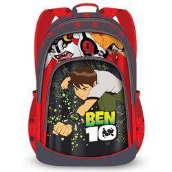 kids school bags kids school bag mihedqf