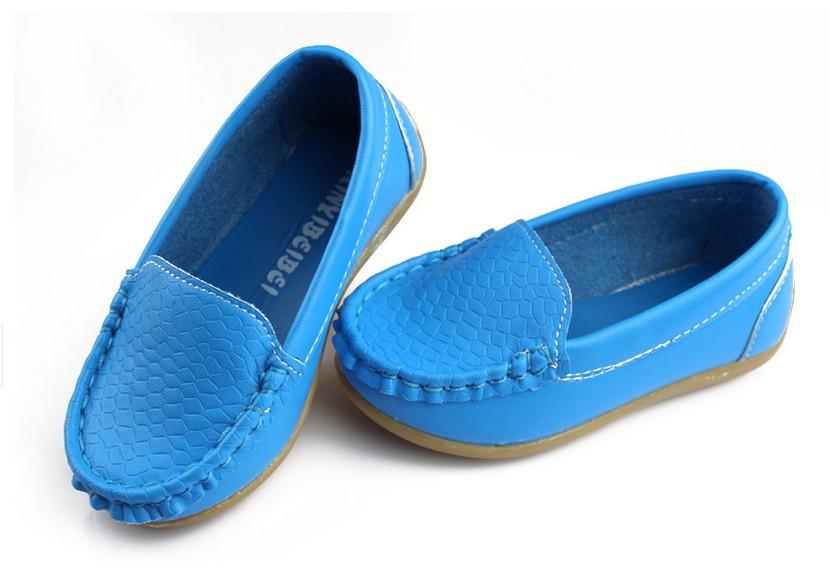 kids shoes blue shoes for kids rtzhewd