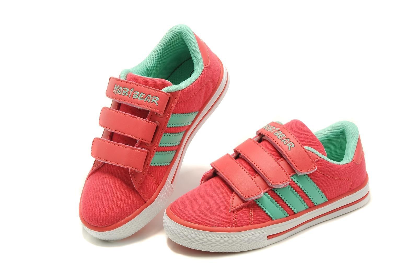 kids shoes kids-velcro-shoes htolqvt