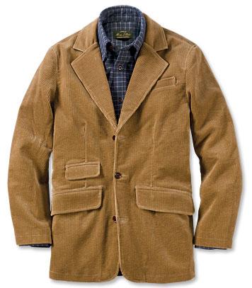 kingu0027s corduroy jacket lqipfnv