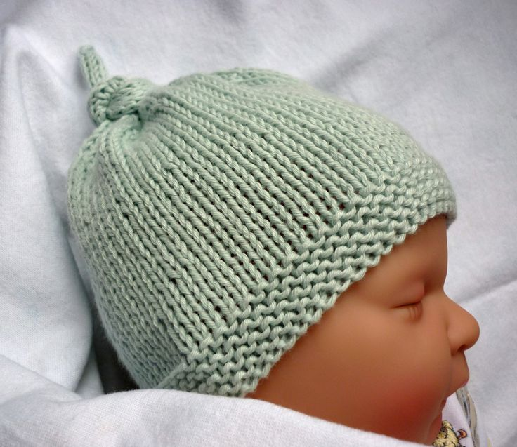 knitted baby hats free quick knitting hat patterns | ... free patterns today i an giving qabsgiw