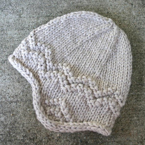 knitted baby hats north shore hat cinbuay