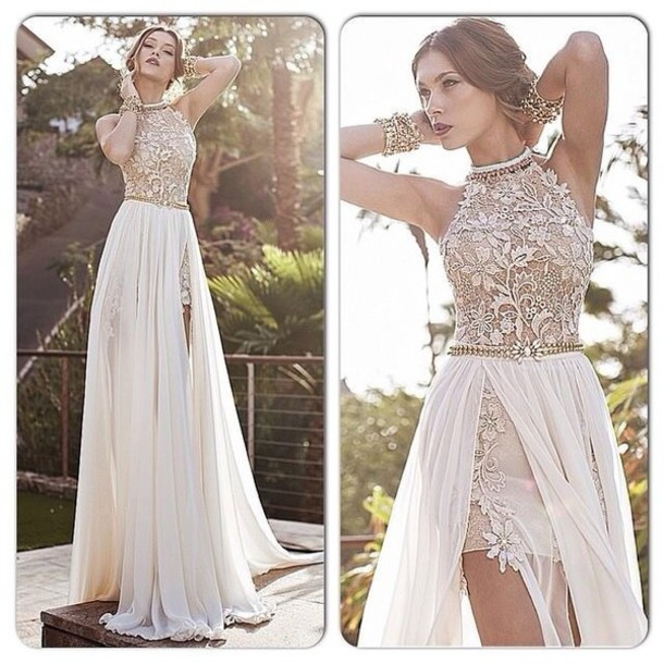 lace long dress dress long evening dress long prom dress maxi dress julie vino dresses evzokdr