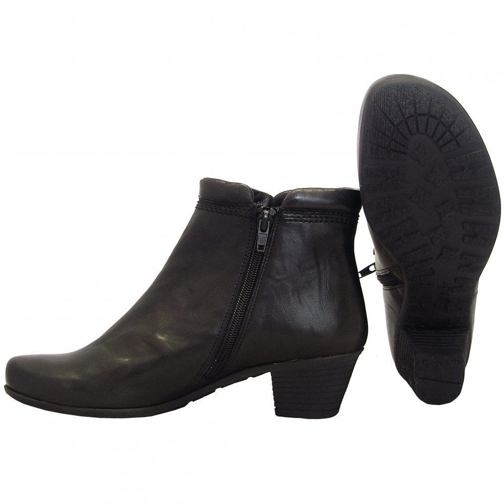 ladies ankle boots luxury womens footwear amp accessories kubana modern knee high boots pcueoro