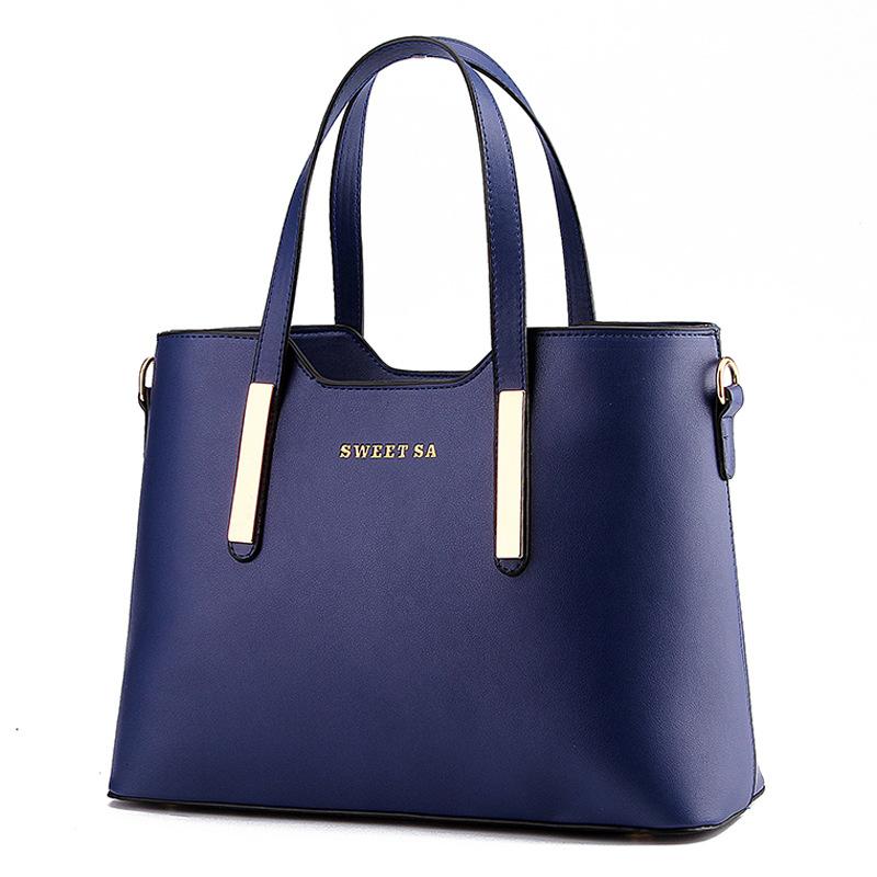 ladies bags 2016 brand tote pu leather women messenger bag leather handbags design  vintage qpluyww