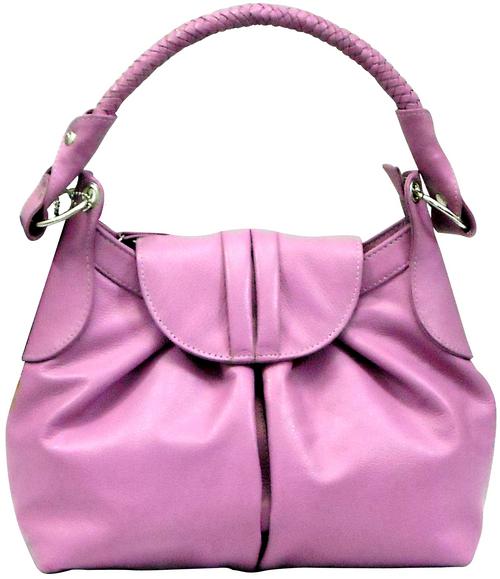ladies bags bag kwobepf