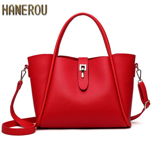 ladies bags fashion 2017 women bag large luxury pu leather women bags designer handbags ixizftd