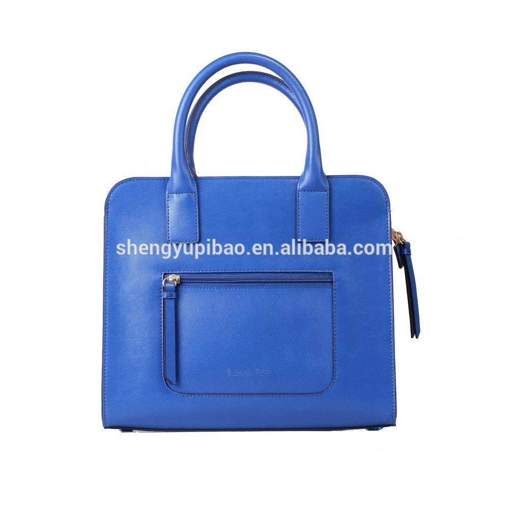 ladies bags ladies handbags, ladies handbags suppliers and manufacturers at alibaba.com sfbjdfw