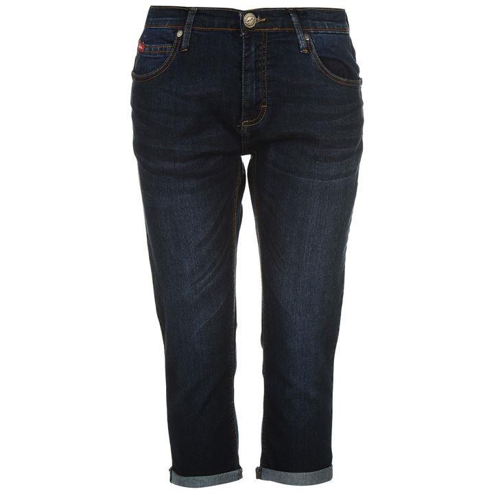 ladies jeans 360 view play video zoom bfmpsvh