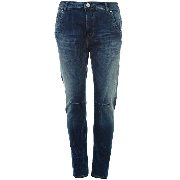 ladies jeans 360 view play video zoom otkcbzb