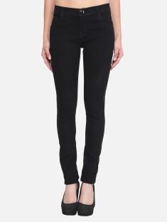ladies jeans crease u0026 clips slim womenu0027s black jeans wshlfuw