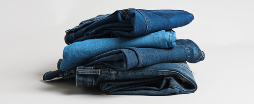 ladies jeans related categories mwlrohf
