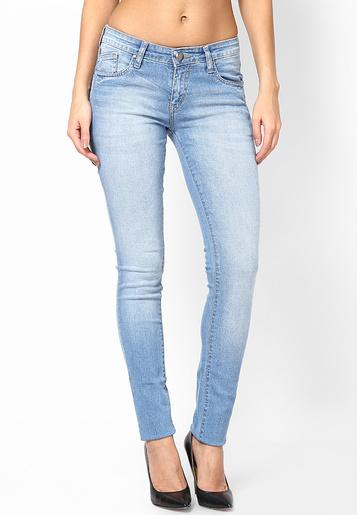 ladies jeans skinny jeans for women online scczjut