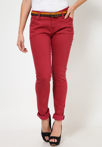ladies jeans straight-fit jeans for women online yxzlimp
