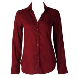 ladies shirts ladies shirt bjicwmr