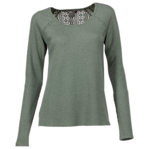ladies shirts shirts u0026 tops | bass pro shops iaflktz