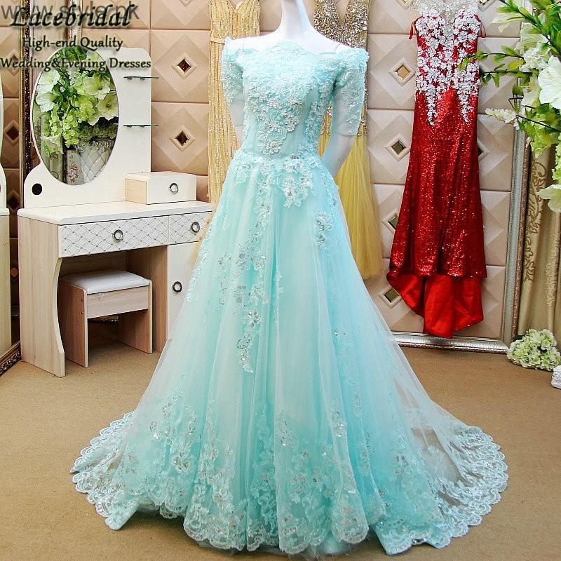 latest pakistani engagement dresses (5) rhwwenk