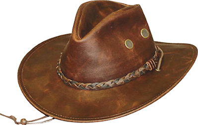 leather hats (this hat has become one of their most popular leather hat styles) xkcpjmj