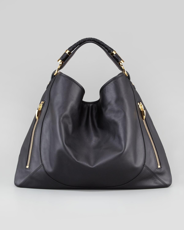 leather hobo bags gallery fvaamfa