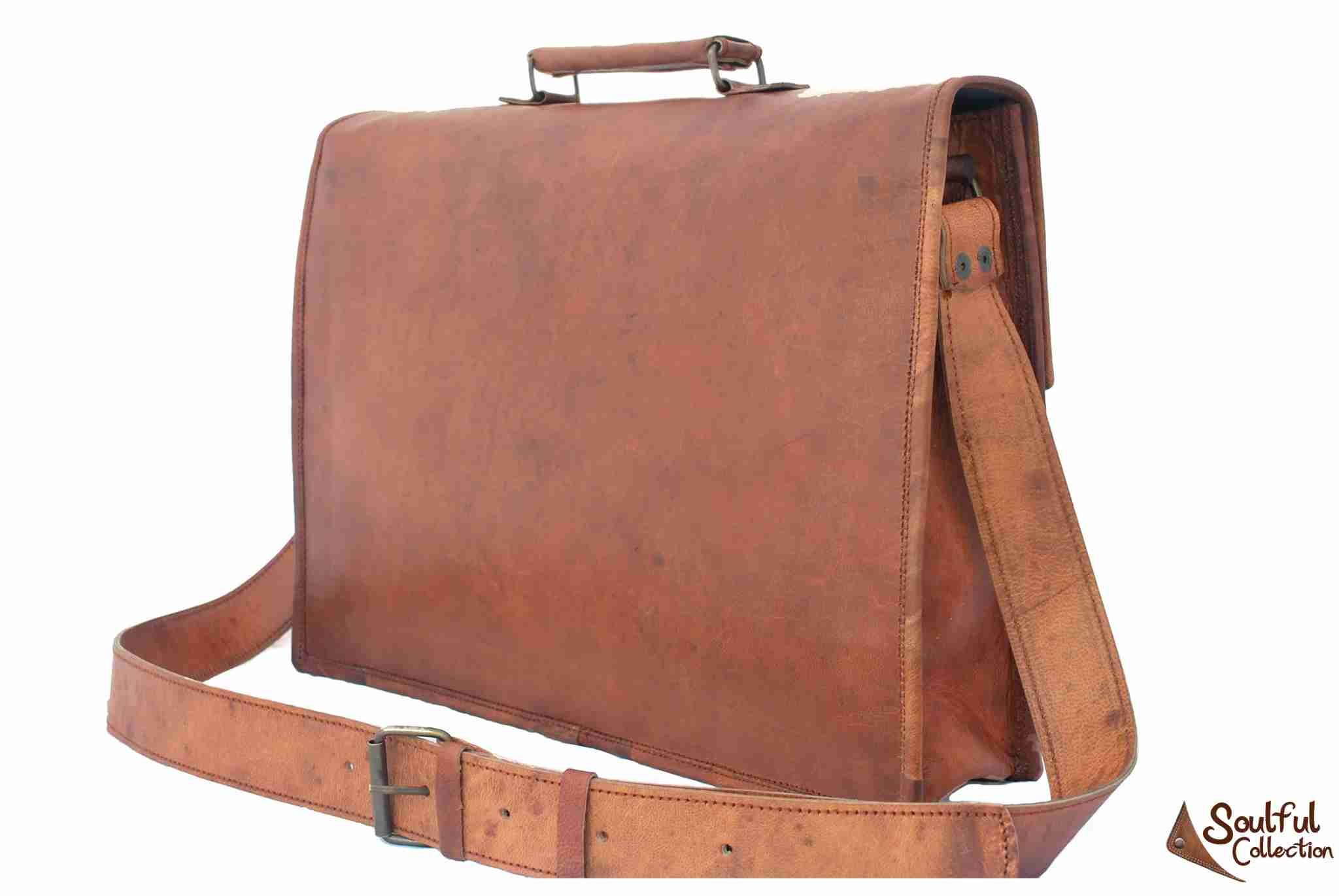 leather laptop bag ... leather laptop bags for women fehozlb