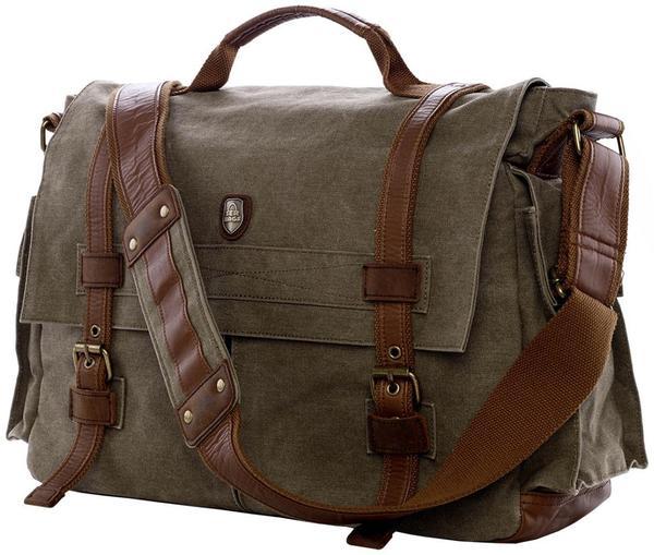 leather laptop bag washed 17; washed 17; washed 17; swissgear 17 laptop messenger bag ... xdanfjh