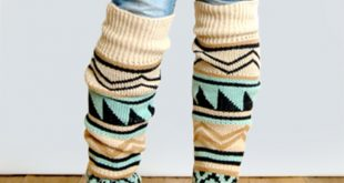 leg warmer ... tan; brown; brown; tan evdtvxt
