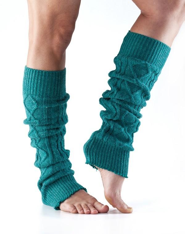 leg warmer leg warmers knee high huozfyc
