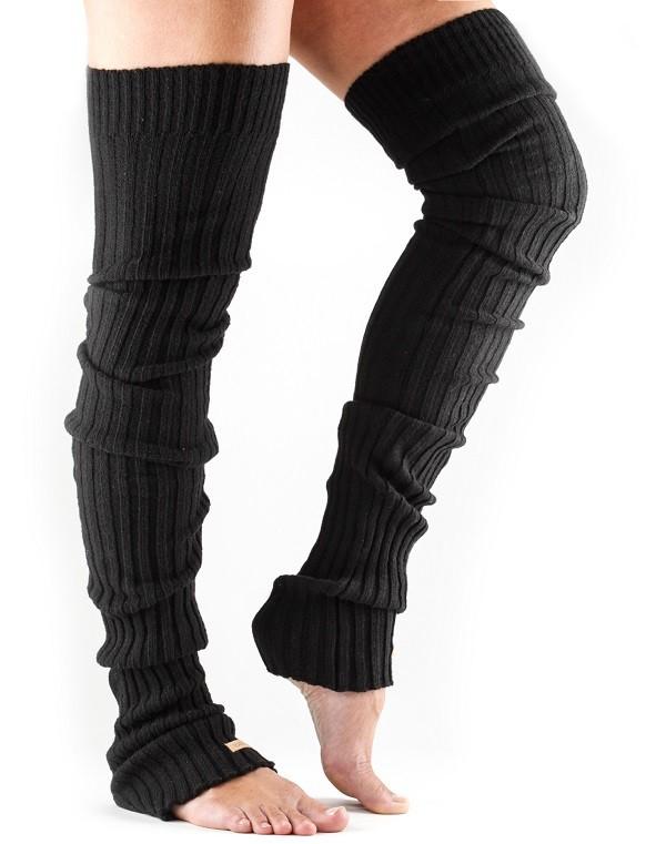 leg warmer leg warmers thigh high   $35.00 wlydewb