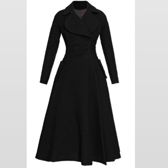 long black coat mqsxkmi