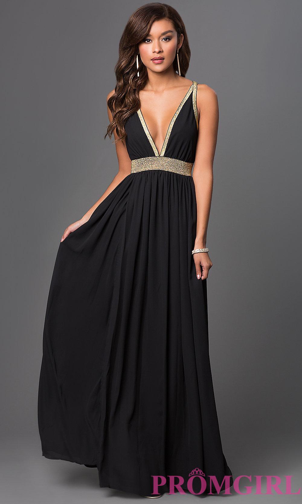 long formal dresses hover to zoom bkjgvii