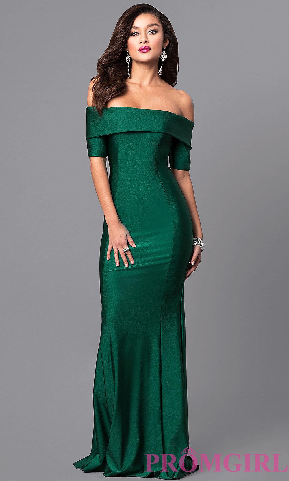 long formal dresses loved! ivavxlo