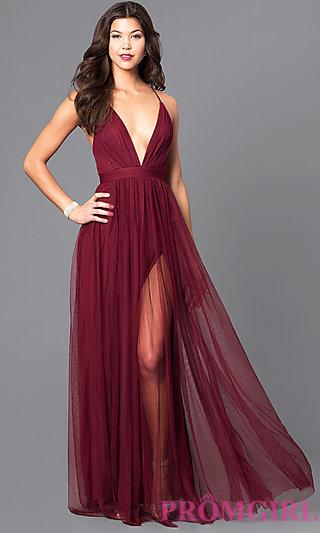 long formal dresses loved! qiqpqvh