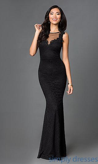 long formal dresses sy-id2775vp ilcygmz