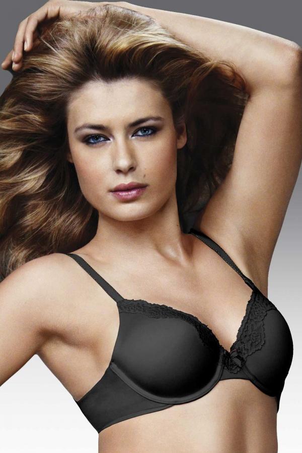 maidenform bras maidenform comfort devotion embellished extra coverage bra stubicj
