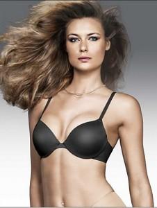 maidenform bras maidenform the dream bra push up bra brukdvb