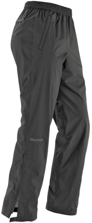 marmot precip hiking pants qnofwva