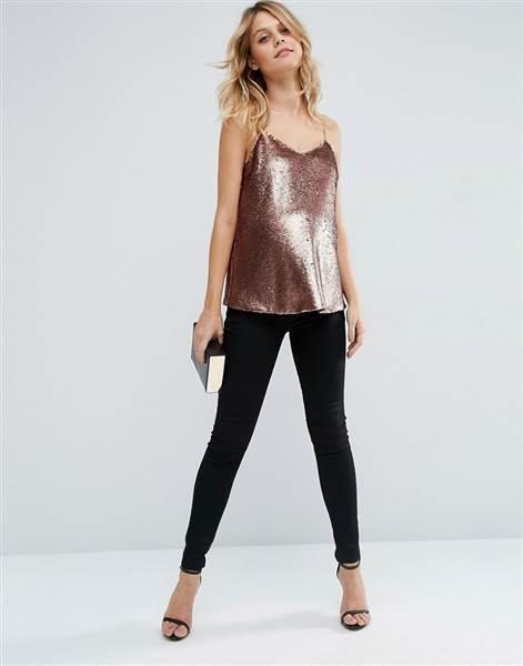maternity fashion asos.com jbiegii