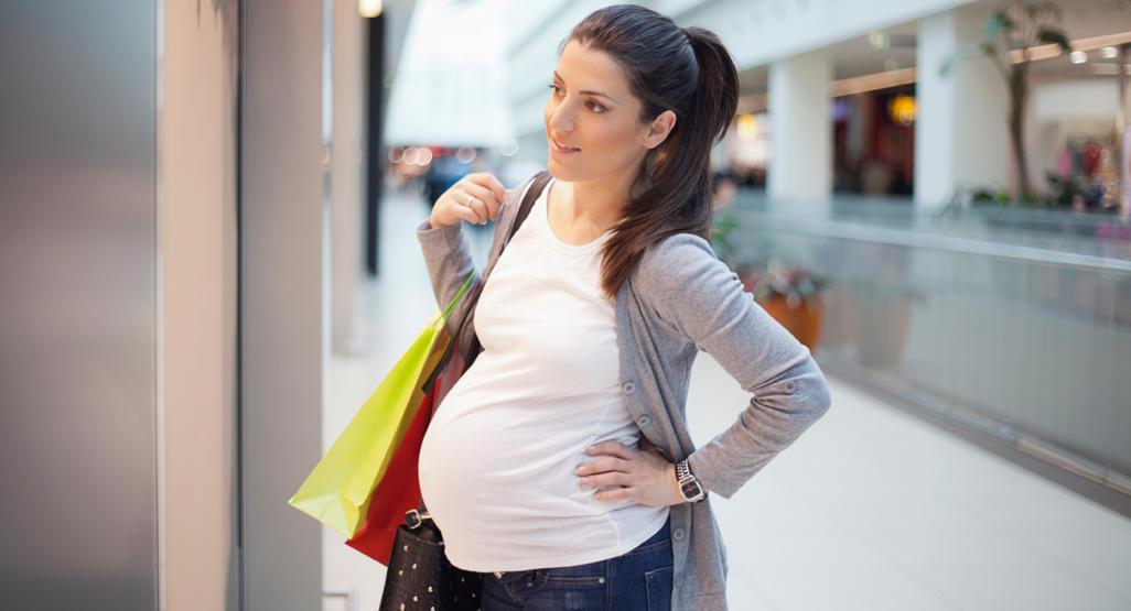 maternity fashion checklist for hip mamas mnhzgdw
