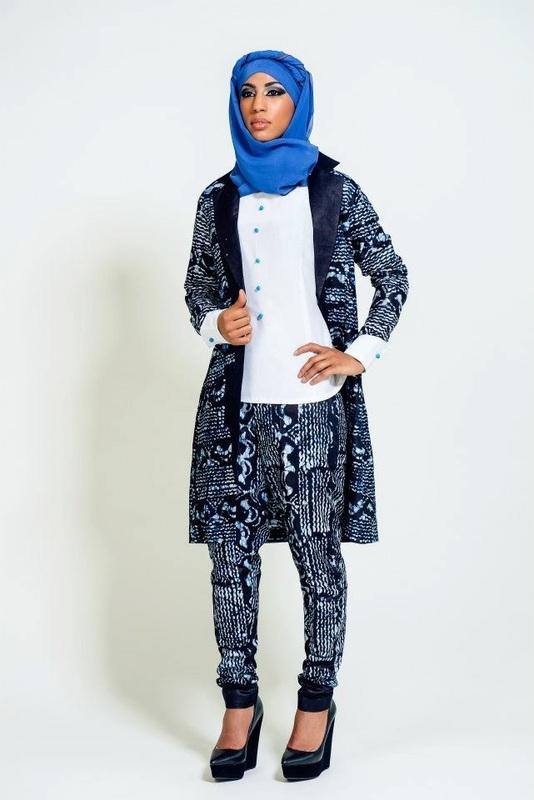mdifc through usa islamic fashion week is dedicated to the development and qldougz
