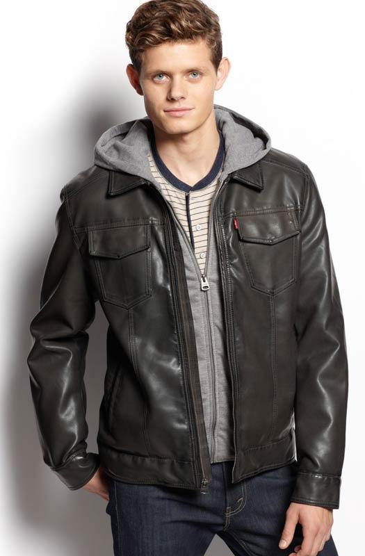 men leather jacket leather-jacket-men.jpg iwblkur
