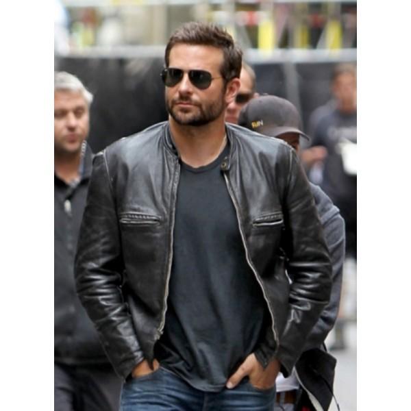 men leather jacket ... mens leather jacket, new mens motorcycle jacket, mens black biker jacket, reqsolk