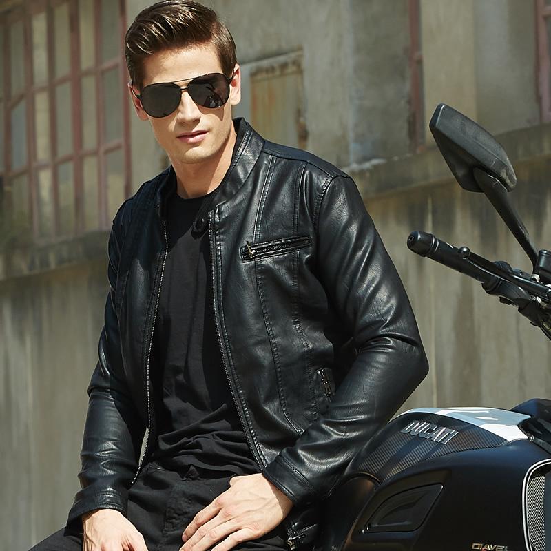 men leather jacket mens leather jackets new york csmwvep