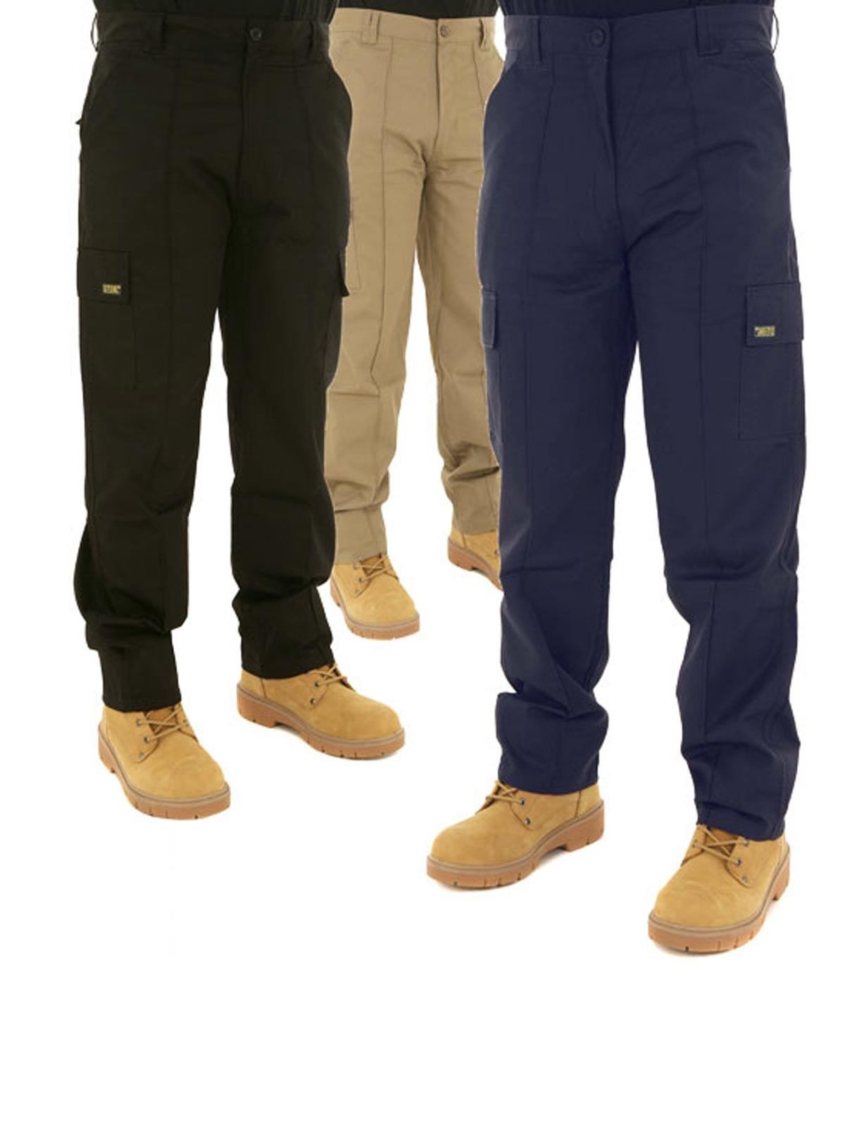 menu0027s site king combat cargo work trousers efghqyh