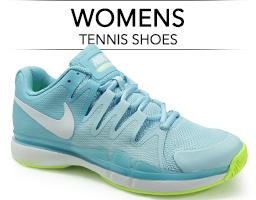 menu0027s tennis shoes · womenu0027s sale tennis shoes cromlnx