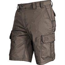 mens cargo shorts 120 reviews. menu0027s duluthflex fire hose cargo shorts ... iepfsdu