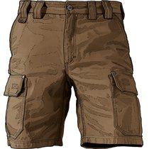 mens cargo shorts 200 reviews. menu0027s fire hose work shorts ... kpbnhgt