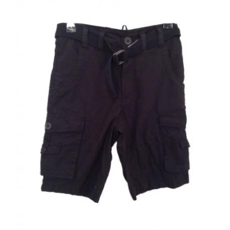 mick mack black cargo shorts ubwgfqx