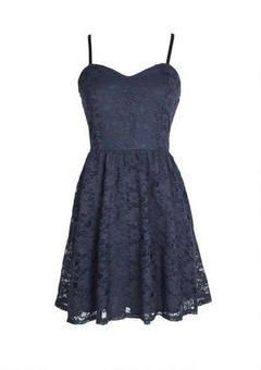 middle.school valentines day dance dresses | middle school dance dresses doujaci