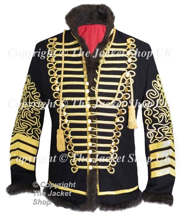 military jackets categories pqlmzkp