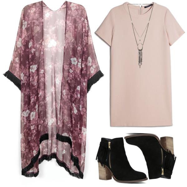 mini dress outfit ideas 8 umvzpby